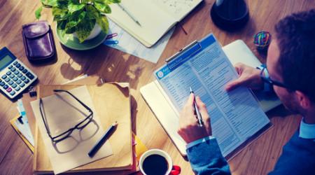 Requisitos para solicitar el pago único en 2016