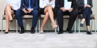 5 consejos para encontrar trabajo en 2016