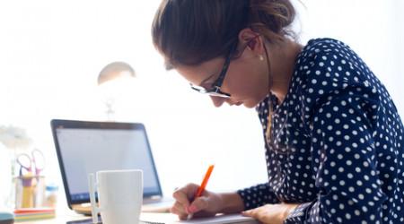 10 consejos para mejorar tu carrera profesional
