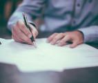 Contrato de relevo