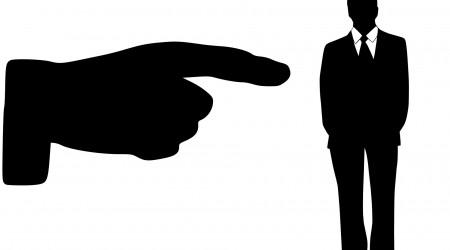 Cómo puedes llamar la atención de un 'headhunter'