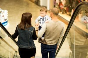 Subsidio familiar para desempleados