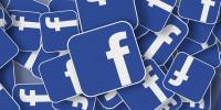Reclutadores de RRHH en tu cuenta de Facebook