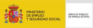 Oficinas SEPE Las Palmas Gran Canaria