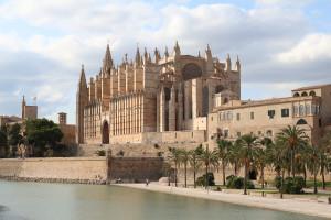Oficinas SEPE Mallorca