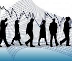Ayudas para desempleados larga duración