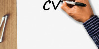 Currículum ciego ventajas e inconvenientes