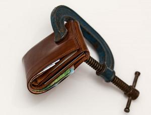 En qué sectores se recuperan mejor los salarios tras la crisis