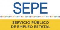 Oficinas del SEPE en Bilbao