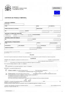 Indemnizacion-contrato-temporal