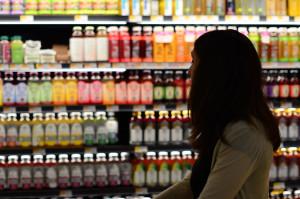 Supermercados mejor pagan