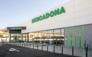Supermercados pagan mejor Mercadona