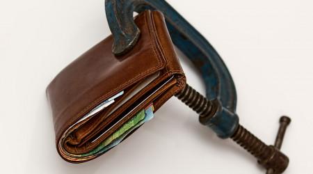 Prestación contributiva, el paro, subsidio por desempleo