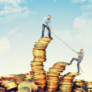 Prestación contributiva paro subsidio desempleo