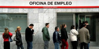 Prestación contributiva paro subsidio por desempleo