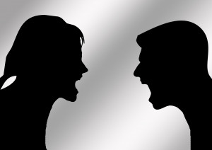 Cobrar paro por violencia de género