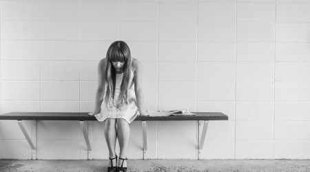Cobrar paro por violencia género
