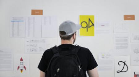 Plan Choque Empleo Joven