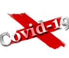 coronavirus empleo, tasa de paro, paro coronavirus