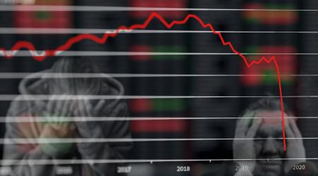 desempleo, ERTE, mercado laboral