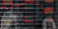 desempleo, prestaciones, crisis económica