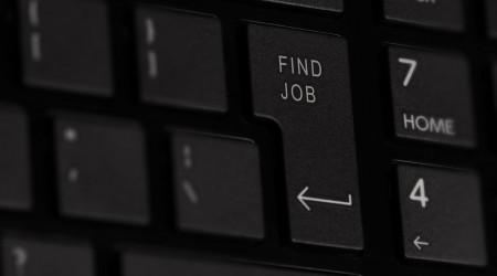 mercado laboral, INE, crisis económica