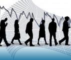 paro, ERTE, Ministerio de Trabajo y Economía Social